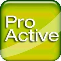 Pro Active GmbH