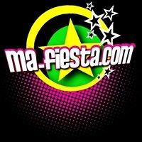 ma-fiesta.com