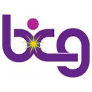 Bradley Coaching Group, LLC
