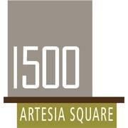 1500 Artesia Square