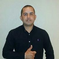"Antonio ""Tiger"" Vela Jr's Homes & Properties for Sale"