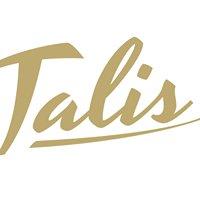 Talis Management