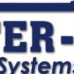 Inter-Vac Systems