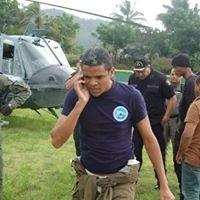 Comando de Incidentes y Planificación de Emergencias