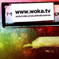 Woka productions