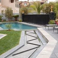 Empire Design Landscape Associates, Inc