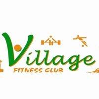 VillageFitnessClub