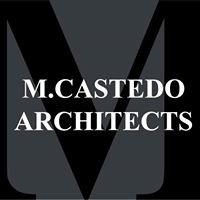 M Castedo Architects
