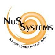 NuS-Systems