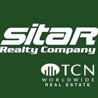 Sitar Realty Company / TCN Worldwide