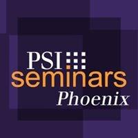 PSI Seminars Phoenix
