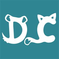 Dog Dot Cat LLC Pet Service