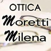 Ottica Moretti Milena