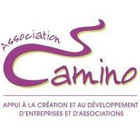 Association Camino