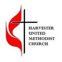 Harvester United Methodist Church