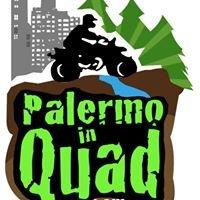 Palermo in Quad