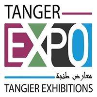 Tanger Expo
