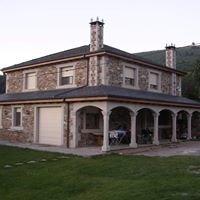 Construcciones y Restauraciones Cleren S.L.