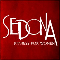 Sedona Fitness For Women: Brooklyn