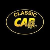 Classic Cabs Baldoyle Limited