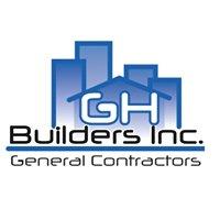Grand Home Builders, Inc.