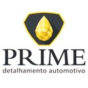 Prime Detalhamento Automotivo