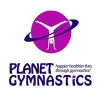 Planet Gymnastics of Natick, Inc.