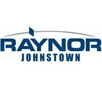Raynor Garage Doors of Johnstown