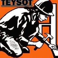 Teysot Interiorismo,decoracion Y Construccion
