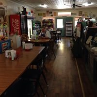 Sullivan's Grocery and Diner