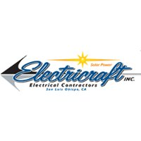 Electricraft Inc