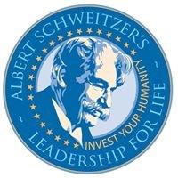 Albert Schweitzer Leadership for Life (Official)