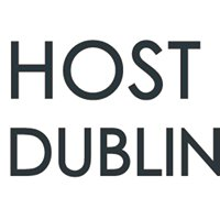 Host Family Dublin Ireland