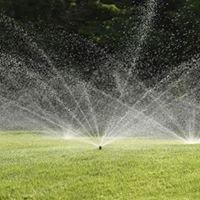 Ewing Irrigation Riverside County