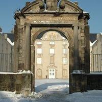 Lycée HENRI CORNAT