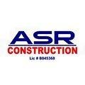 ASR Construction