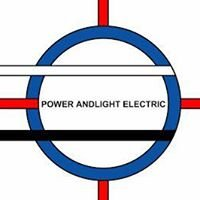POWER AND LIGHT ELECTRIC