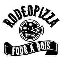 Rodeopizza