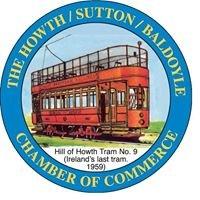 Howth Sutton Baldoyle Chamber