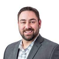 Steve Smith - Realtor serving Austin & Round Rock areas