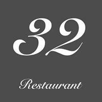 32 Chemin de l'herbe Restaurant