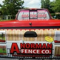 A Norman Fence and Lawn Care Company
