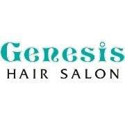 Genesis Salon & Spa