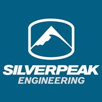 Silverpeak Engineering