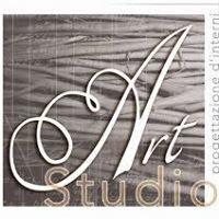 Artikasa studio interior design