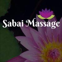 Sabai Massage Thai