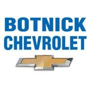 Botnick Chevrolet