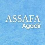 ASSAFA Agadir