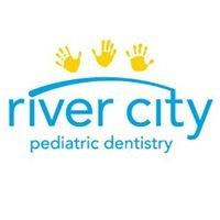 River City Pediatric Dentistry