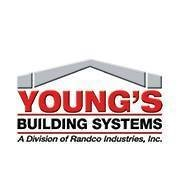 Young's Building Systems